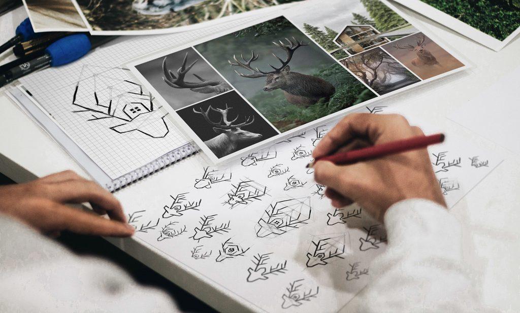 logo skices